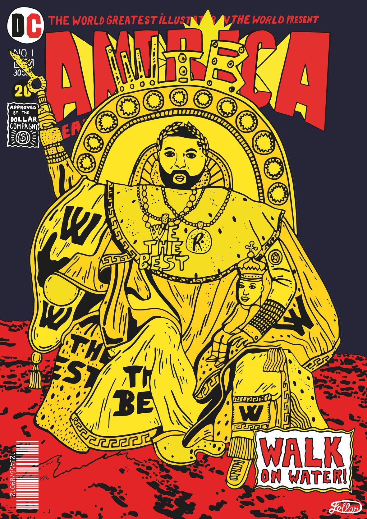 America-Real-Story-'Dj-Khaled'