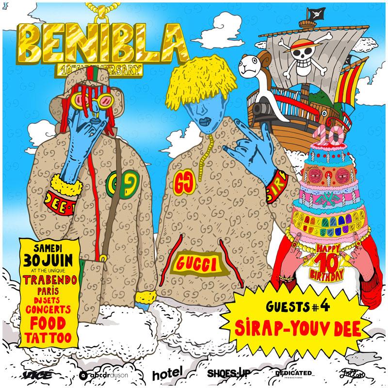 bobby-dollar-benibla-sirap-youvdee
