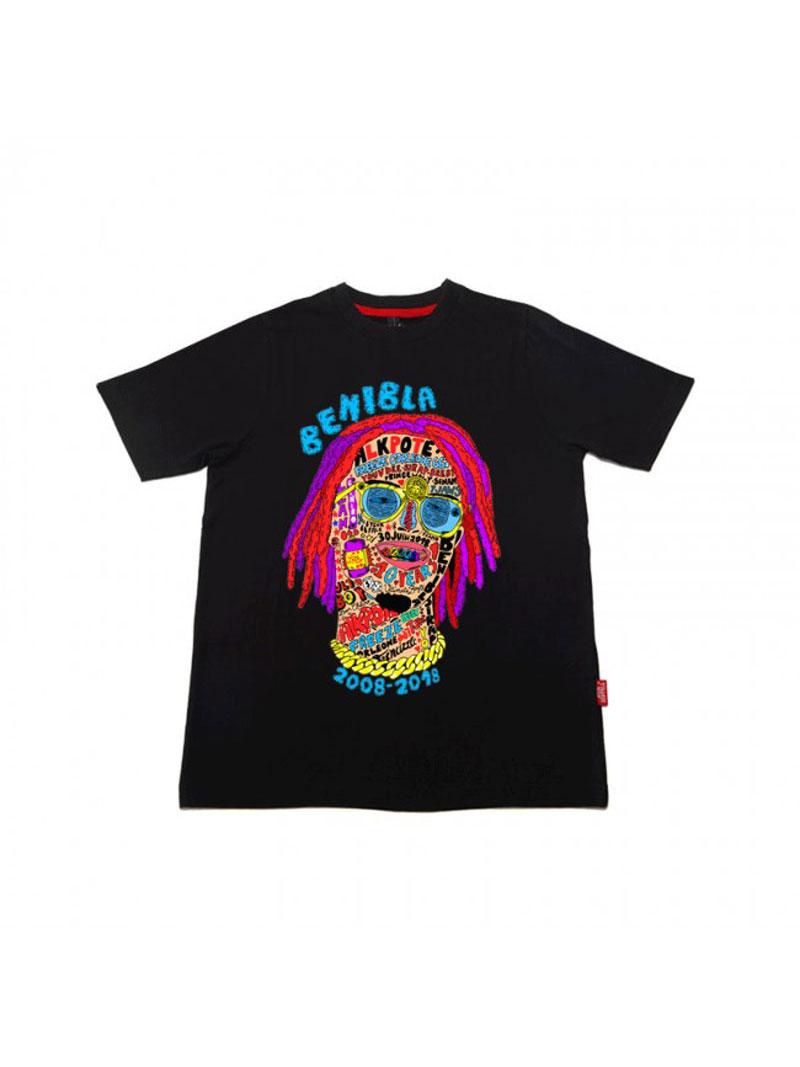 bobby-dollar-benibla-t-shirt
