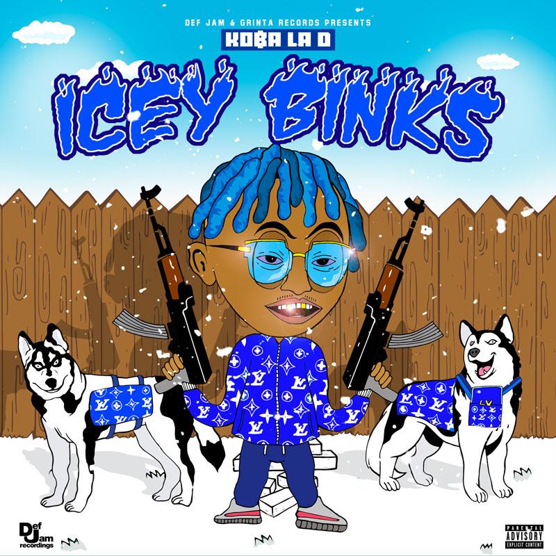 carre-koba-la-d-icey-binks