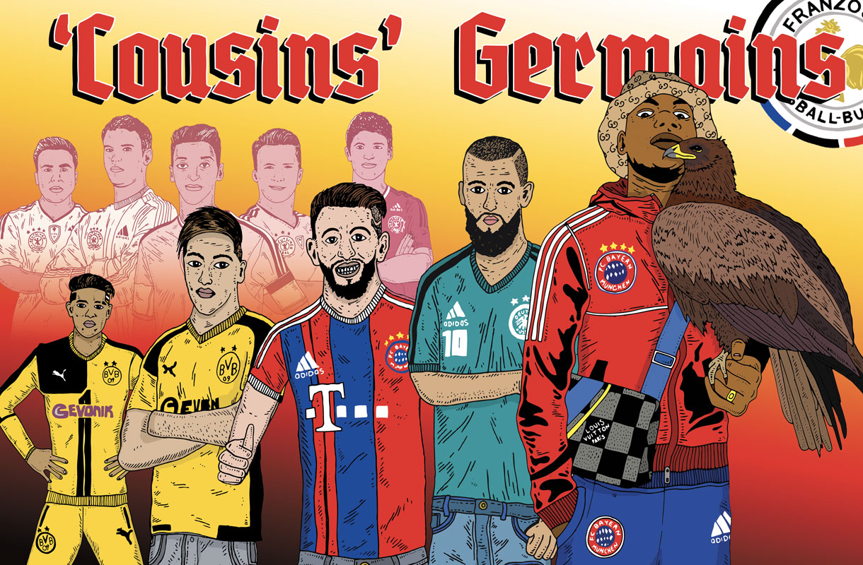 cousins-germains–so-foot