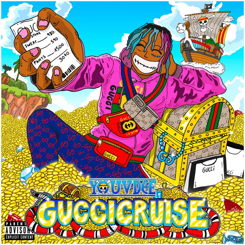 gucci-cruise–youv-dee