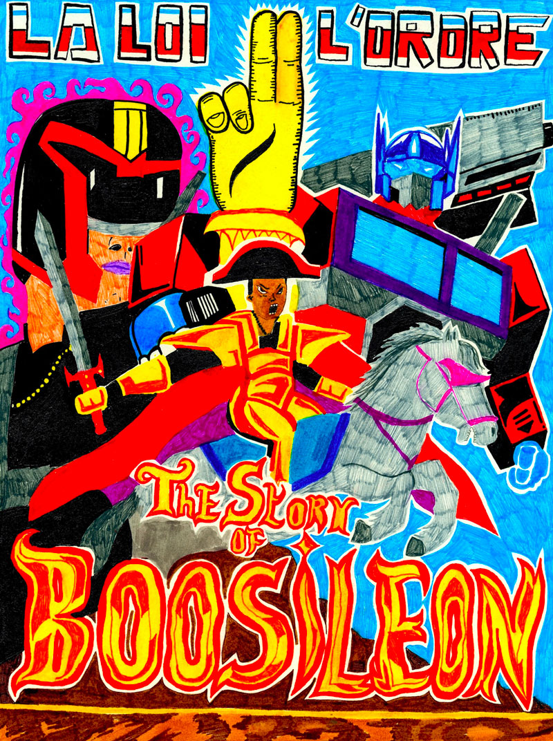 poster-hip-hop-story-boosileon