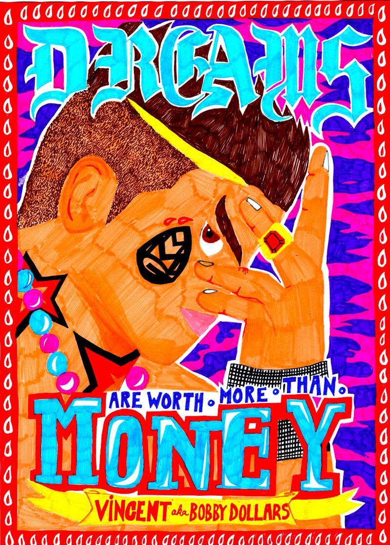 poster-hip-hop-story-dream-money