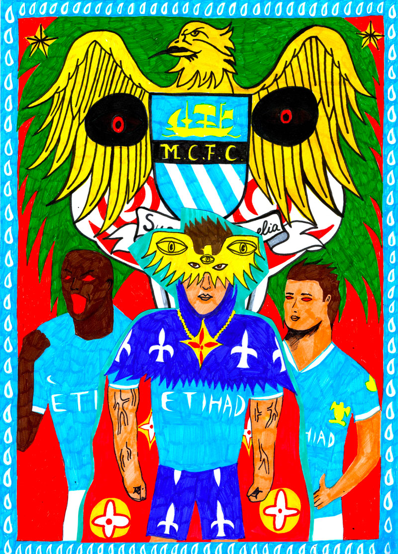 poster-hip-hop-story-manchester-city-masque
