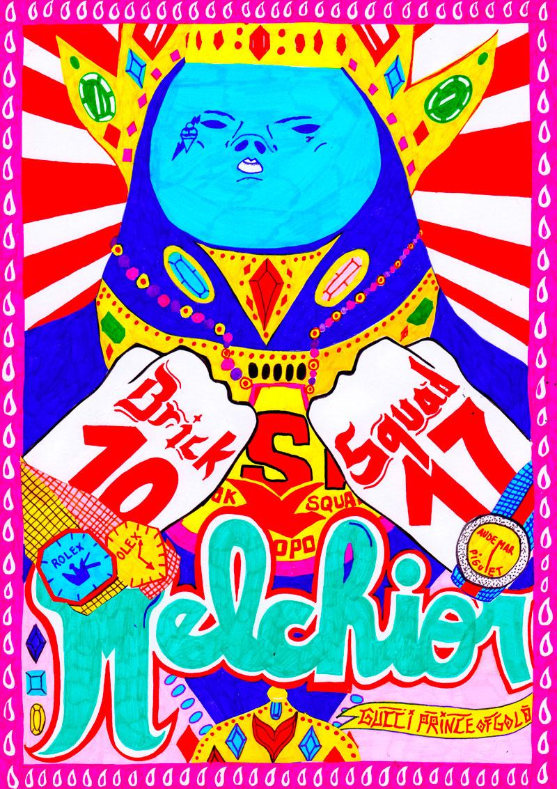 poster-hip-hop-story-melchior