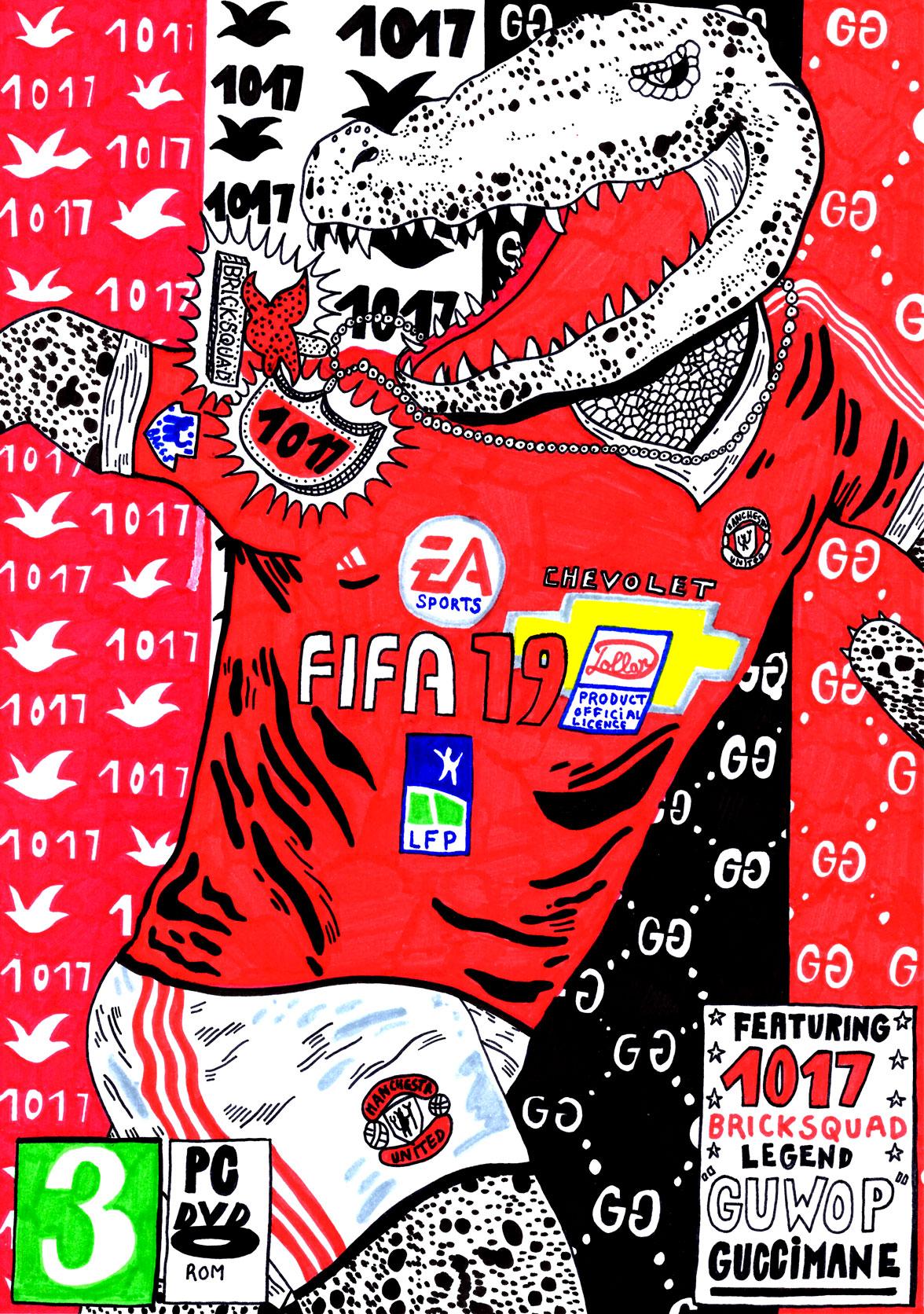 FIFA-19-_-1017-BRICKSQUAD-