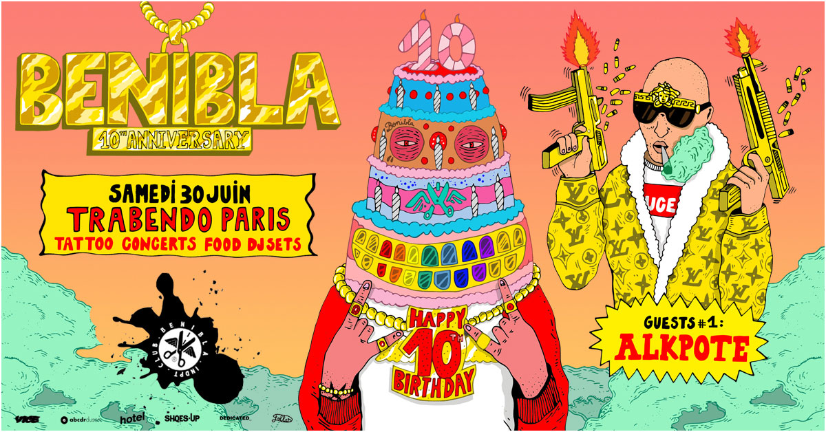 bobby-dollar-benibla-sponso-facebook