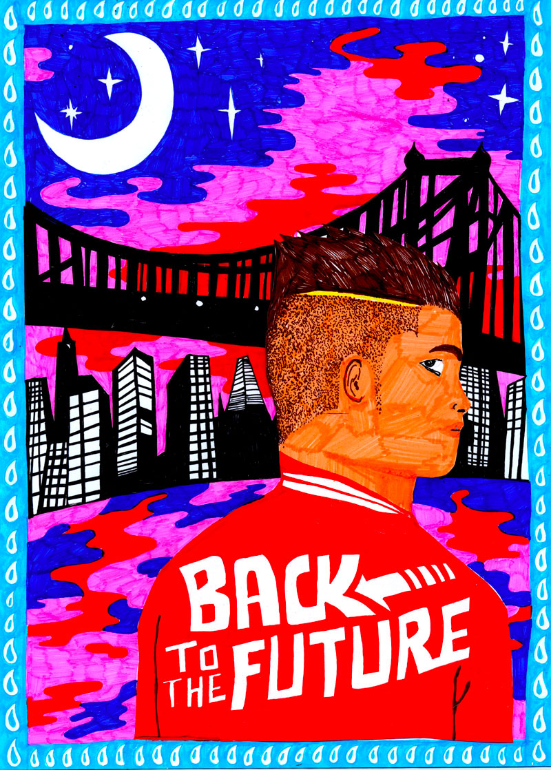 poster-hip-hop-story-back-to-the-future