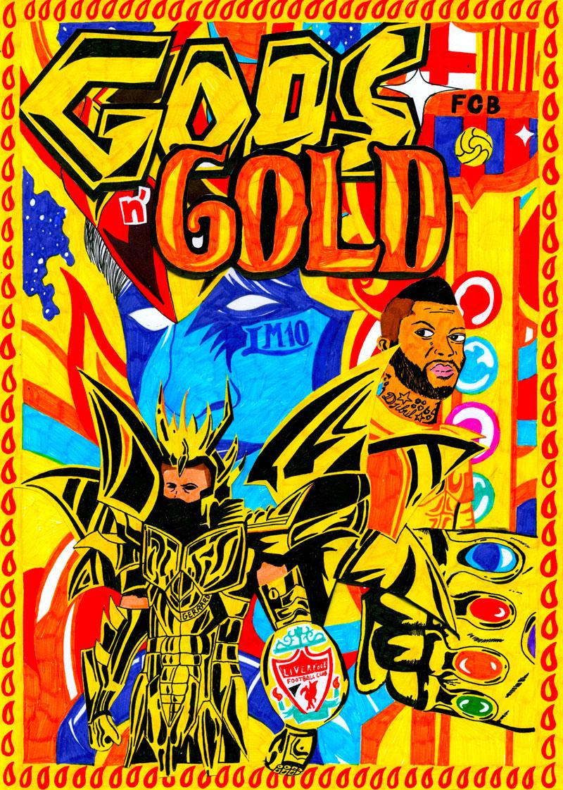 poster-hip-hop-story-gods-n-gold