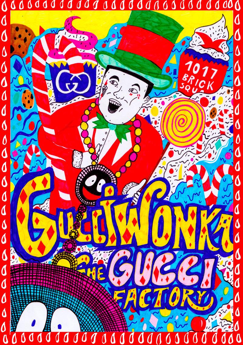 poster-hip-hop-story-gucci-wonka