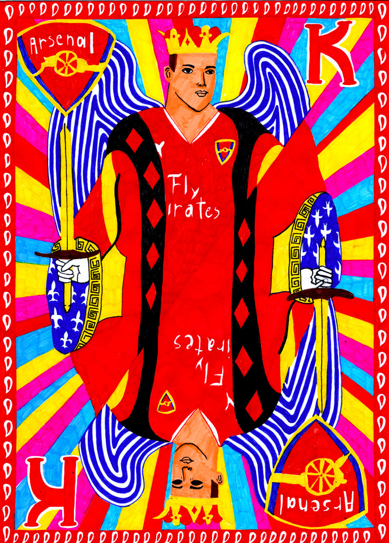 poster-hip-hop-story-king-of-arsenal