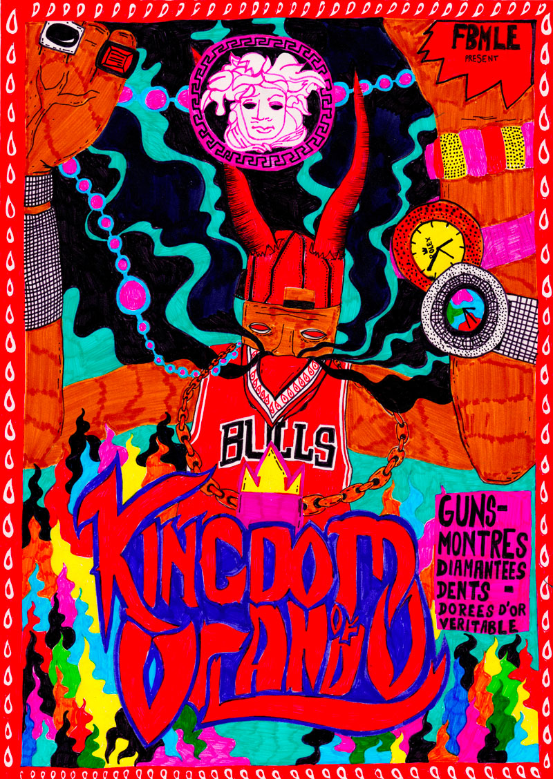poster-hip-hop-story-kingdom-of-orlando