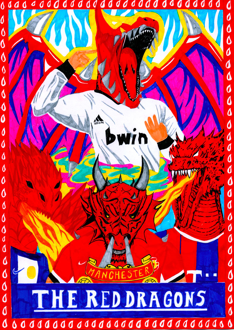 poster-hip-hop-story-red-dragons