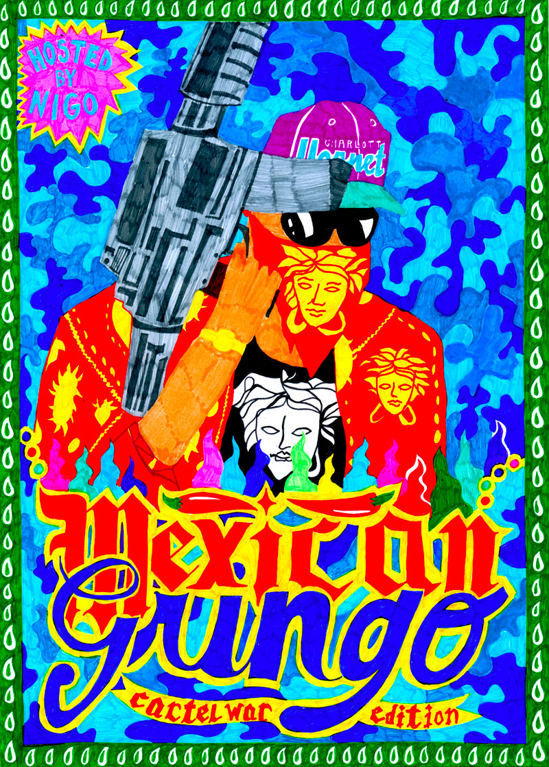 poster-mexican-gringo-2