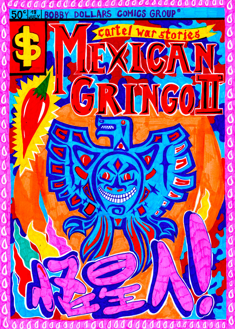 poster-mexican-gringo-3