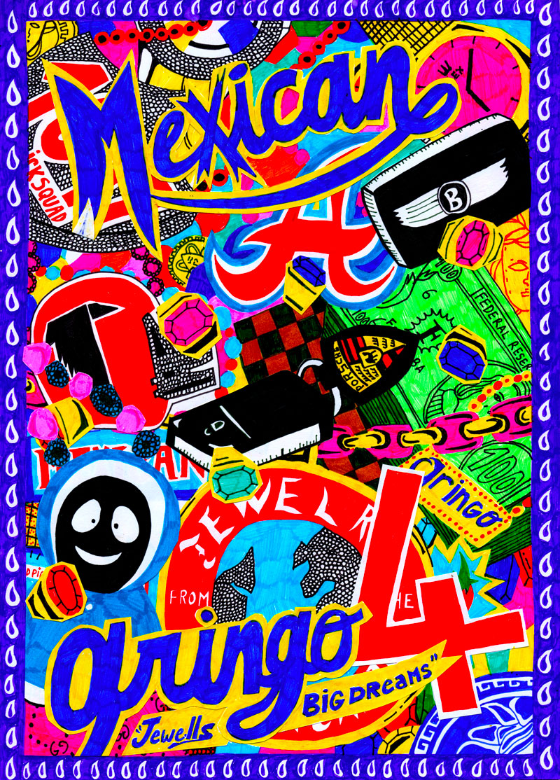 poster-mexican-gringo-5