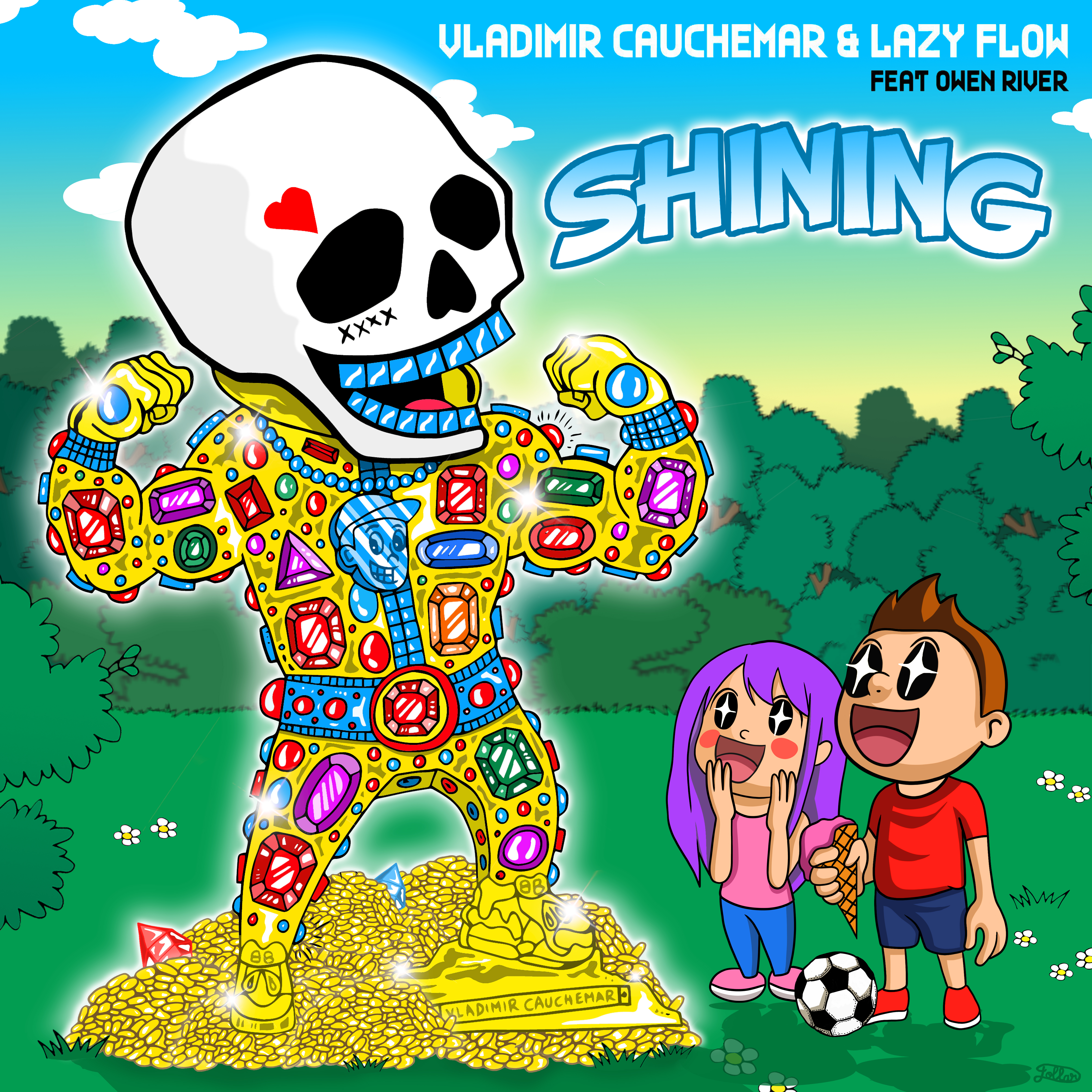HD_Shining