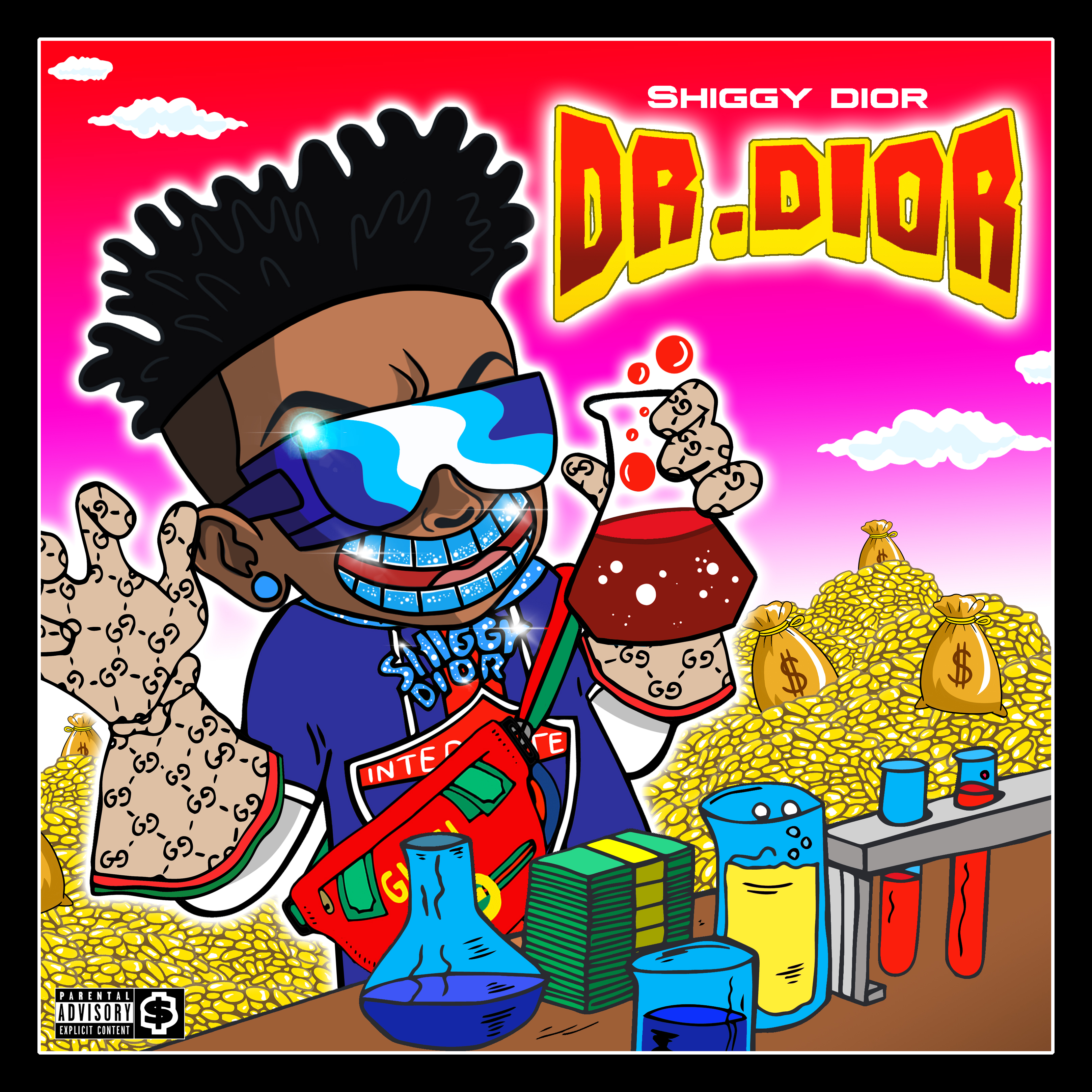 Shiggy_Dior-_Dr_Dior