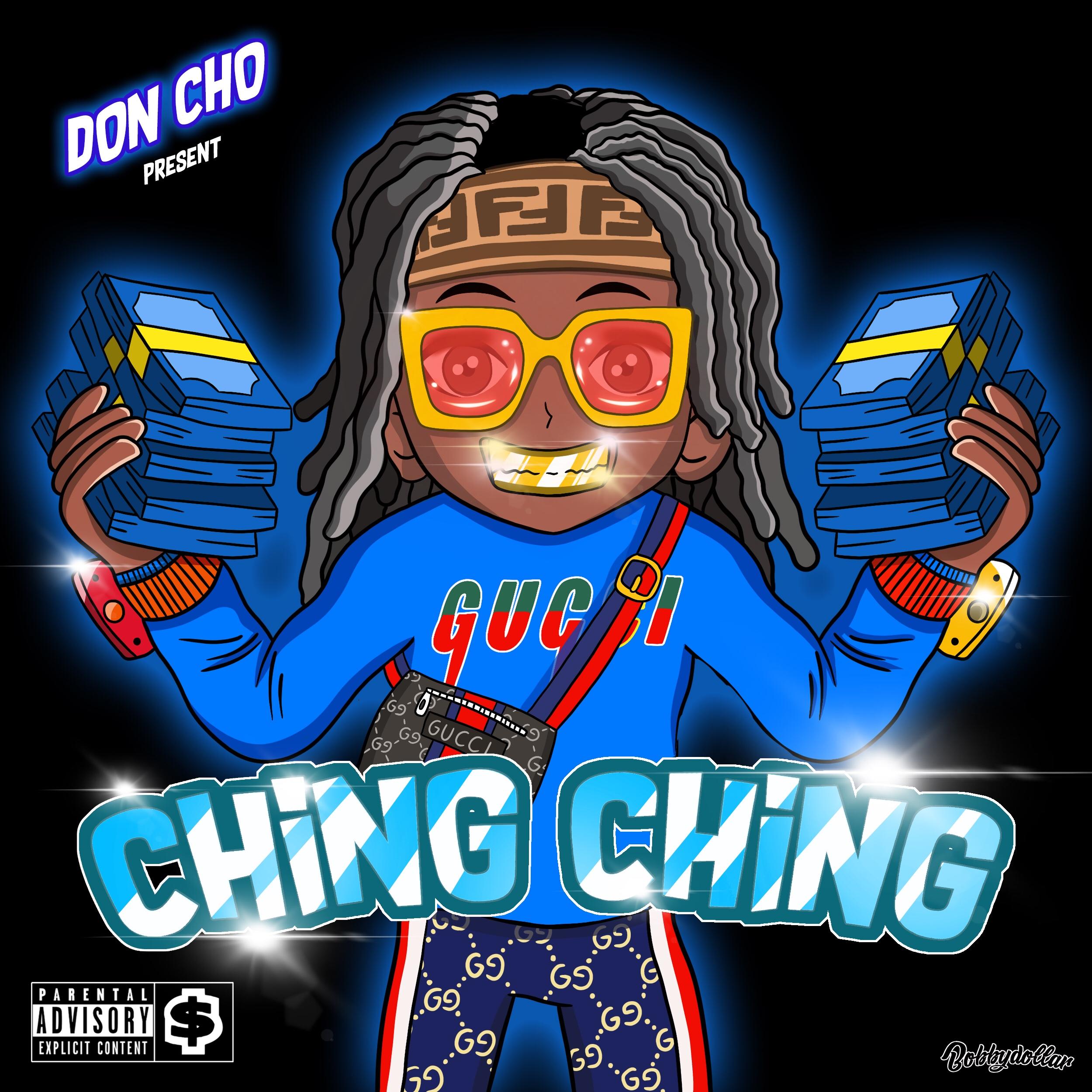 Smbcho-chingching