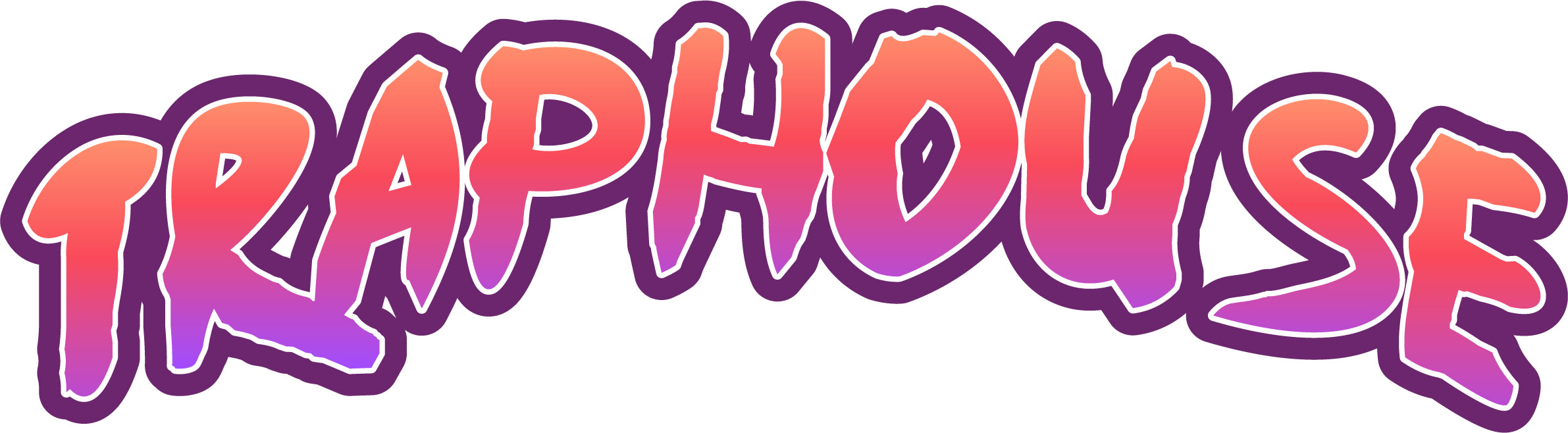 Logo traphouse_2