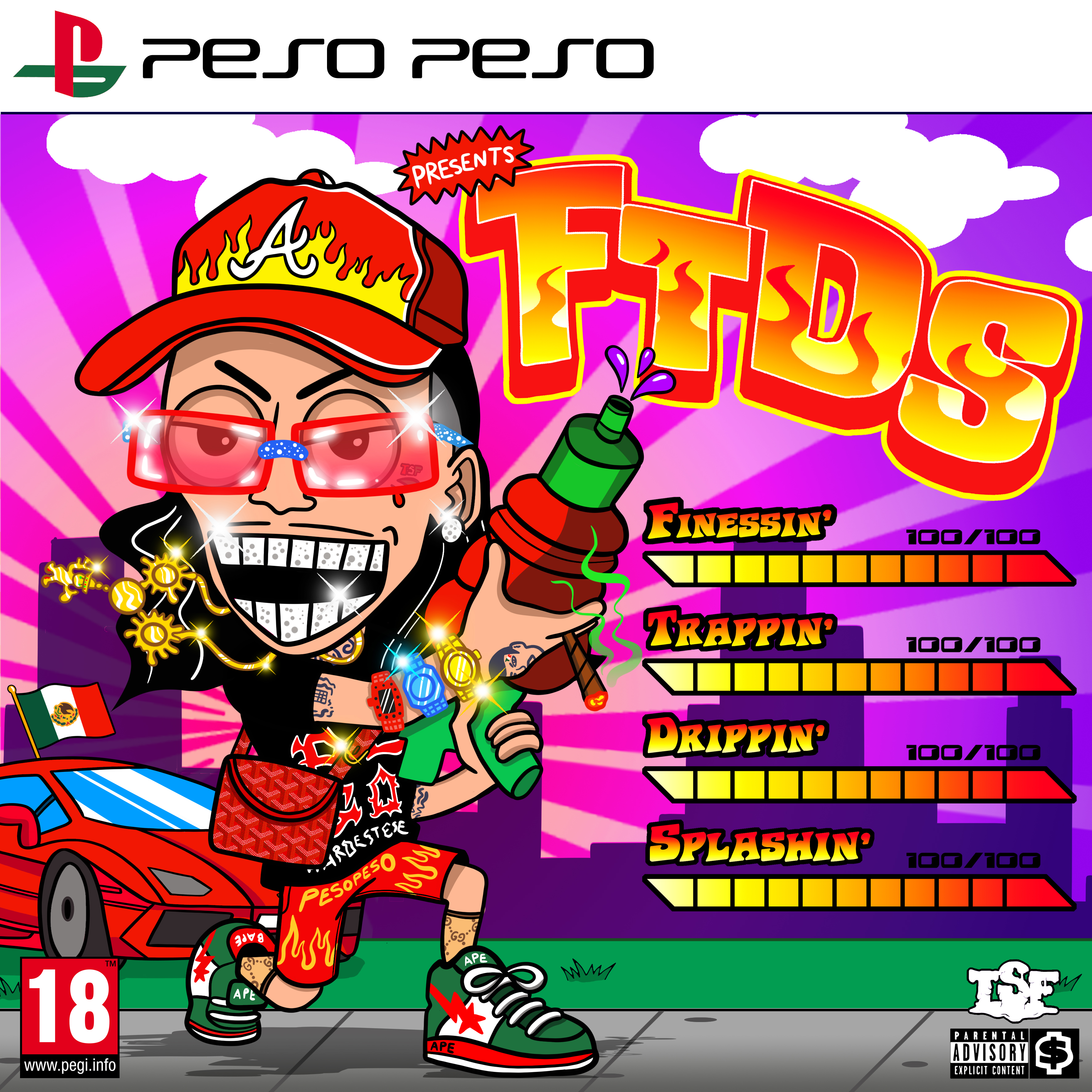 cover_FTDS