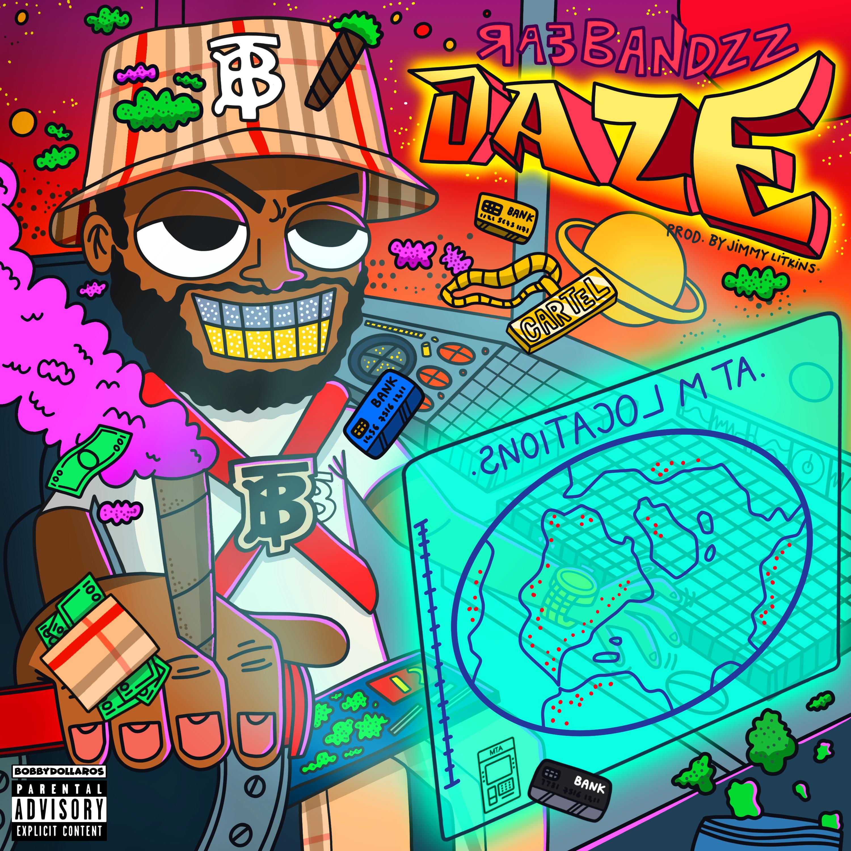 Ra3-Daze_2
